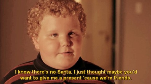 bad-santa-quote-1-picture-quote-1