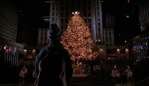 home-alone-2-biggest-christmas-tree
